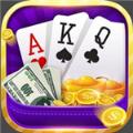 扶翼棋牌游戏最新app下载 v1.0