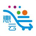 汇云商购二app下载 v2.0.41