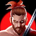 忍者武士隆游戏中文正版下载(Takashi Ninja Warrior)  v1.0