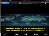 iPad Flash������ Frash V2.4.1
