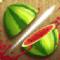 《水果忍者/Fruit Ninja》金币+樱桃解锁存档 V1.9.1 ipad/iphone最新版