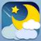 知趣天气安卓手机版app v2.6.7.0