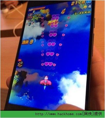 全民飞机大战_网侠手机游戏站