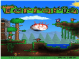 ��̩�����ǡ� Terraria V1.1.5 iphone��