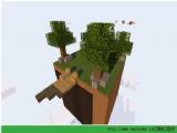 ���ҵ�����/Minecraft�� ����ͼ ���������