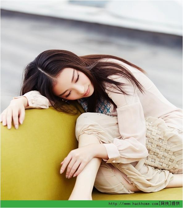 55qu6Z6LIOW3peWFtw==_日本幼嫩小学生写真_日本美少妇写真 ...