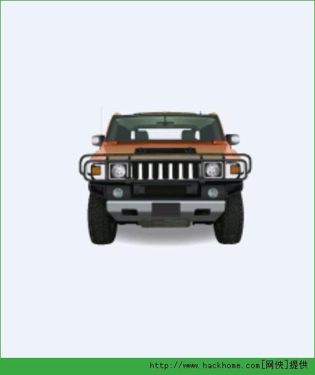 汽车素材图片下载,汽车图标素材