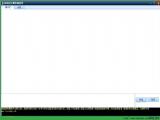 淘淘淘宝刷收藏软件 试用版 v3.0 绿色版