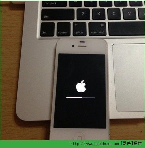 手机苹果死机白苹果北京苹果的维修店在哪二合一iPhone6手机壳图片