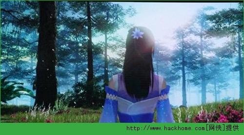 天涯明月刀游戏下载天涯明月刀ol 网侠电脑游戏站