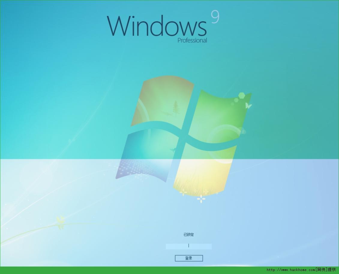 是一款电脑锁屏软件,使用该软件能够对电脑进行双重锁屏,锁屏的界面也图片