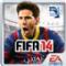 FIFA 2014破解版