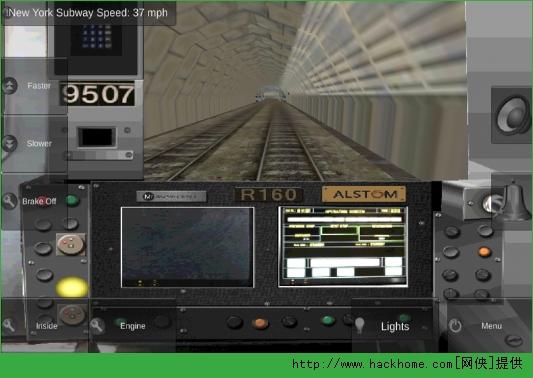 3d音效模拟电路图