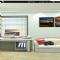 3D场景桌面Nubia X6