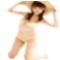 《女优野球拳(BeautyMora)》官网安卓手机版 V1.6