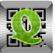 Quick拍条形码二维码解码官网安卓版 1.26免费版