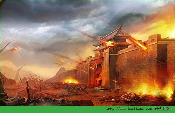 新三国小镇安卓版下载,新三国小镇官网安卓版 v1.0.3 网侠手机游戏站