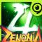 ��ŵ����4���ƽⰲ�棨zenonia4�� V1.1.5