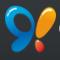 91苹果iOS7纯净越狱助手官方免费版 V1.1.0.79  安装版