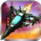 ��װս��������ƽⰲ�棨GUNSHIP Glory��BATTLE on EARTH�� v1.0.4