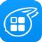 苹果iTools2014官网中文版 v2.6.1