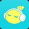 口袋故事听听安卓版 v4.2.0416010