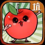 小苹果儿手游