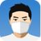 全国空气污染指数app手机版 v5.1.1