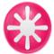 多米音乐播放器官网ios版 v6.0.2