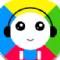 万花筒儿童故事手机安卓版 v1.4.7