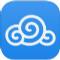 腾讯微云手机ios版 v3.3.2