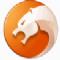 手机降温神器(猎豹清理大师)安卓版 v5.8.9