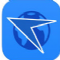 航班管家ios手机版app v4.1