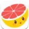 柚柚育儿ios手机版app v4.7.2
