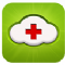 健康云手机安卓版app v5.7