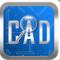 cad快速看图Apk安卓版 V2.4.3
