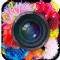 Cameran蜷川实花相机手机ios版 v2.5.0