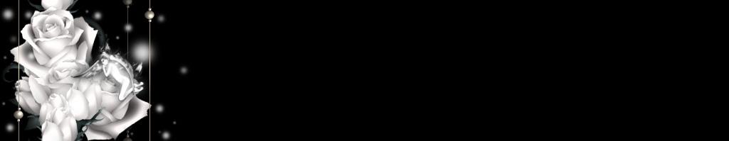 qq空间黑色背景的素材图片[多图]