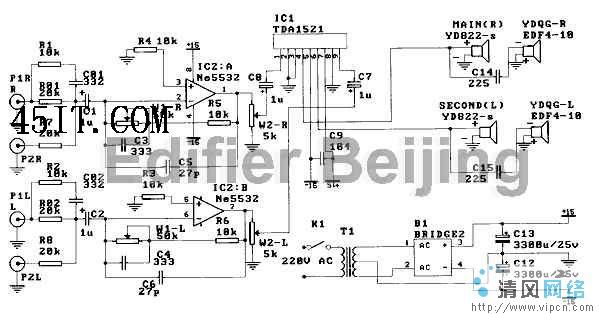 三维pcb电路图|三维pcb电路图下载